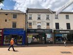Thumbnail to rent in Westgate, Mansfield