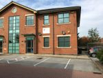 Thumbnail to rent in Unit 23 Eldon Business Park, Eldon Business Park, Chilwell