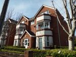 Thumbnail for sale in 12 Florence Road, Bournemouth, Dorset