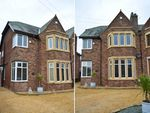 Thumbnail for sale in Crichton Place, South Shore, Blackpool