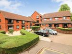 Thumbnail for sale in Beaconsfield Road, Aylesbury
