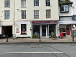 Thumbnail for sale in High Street, Henley In Arden, Warwickshire