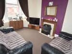 Thumbnail for sale in Ainslie Street, Barrow-In-Furness, Cumbria