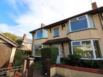 Thumbnail for sale in Princesway, Wallasey