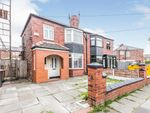 Thumbnail for sale in Odessa Avenue, Salford, Greater Manchester