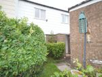 Thumbnail for sale in Chiltern Gardens, Dawley, Telford