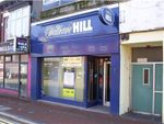 Thumbnail to rent in 65 Whitby Road, Ellesmere Port, Cheshire