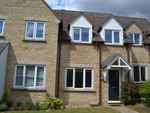 Thumbnail to rent in Ticknell Piece Road, Charlbury, Chipping Norton