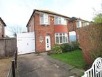 Thumbnail to rent in Hollinwell Avenue, Wollaton, Nottingham