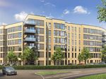 Thumbnail to rent in Longwater Avenue, Reading