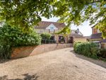 Thumbnail for sale in Barnaby Mead, Gillingham