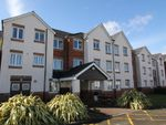 Thumbnail for sale in Darcy Court, Marsh Road, Newton Abbot