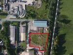 Thumbnail for sale in Land At Vauxhall Industrial Estate, Ruabon, Wrexham