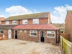 Thumbnail for sale in Batchwood Drive, St.Albans