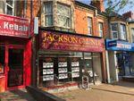 Thumbnail for sale in Kingsley Park Terrace, Northampton, Northamptonshire