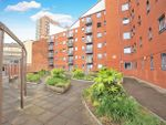 Thumbnail to rent in Empire House, Church Street, Preston, Lancashire