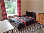 Thumbnail to rent in Crosland Street, Huddersfield