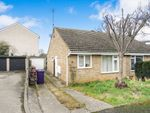 Thumbnail for sale in Kipling Close, Hitchin