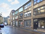 Thumbnail to rent in Rivington Street, Old Street, Shoreditch, London