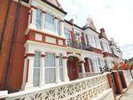 Thumbnail to rent in Pennard Road, Shepherds Bush