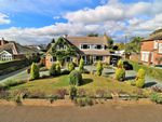 Thumbnail for sale in Regent Road, Brightlingsea, Colchester, Essex