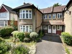 Thumbnail for sale in Wellington Road, Hatch End