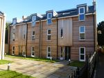 Thumbnail to rent in Minstrel Place, Minstrel Walk, March