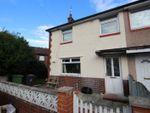 Thumbnail to rent in Cranbourne Road, Carlisle, Cumbria