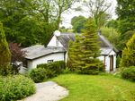 Thumbnail for sale in Cribyn, Lampeter