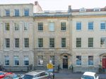 Thumbnail to rent in Portland Square, Bristol