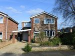Thumbnail to rent in Reedings Road, Barrowby, Grantham