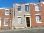 Thumbnail to rent in Christ Church Street, Preston