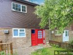Thumbnail to rent in Essendyke, Peterborough, Cambridgeshire.