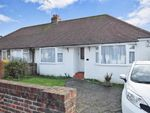 Thumbnail for sale in Berriedale Drive, Sompting, Lancing, West Sussex