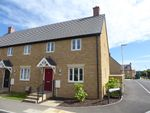 Thumbnail to rent in Water Street, Martock