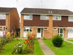 Thumbnail for sale in Overbrook, Swindon
