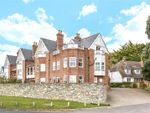 Thumbnail for sale in Ferry Point, Undershore Road, Lymington, Hampshire