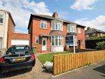 Thumbnail to rent in Fairfield Road, Stockton-On-Tees