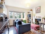 Thumbnail to rent in Dinsdale Road, London