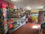 Thumbnail for sale in Off License & Convenience DL6, North Yorkshire