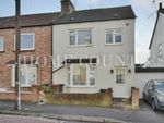 Thumbnail for sale in Whaley Road, Potters Bar