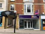 Thumbnail to rent in 31, Middle Street, Yeovil