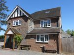Thumbnail to rent in Woodcock Hill, Felbridge, East Grinstead