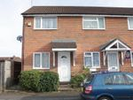 Thumbnail to rent in Courtenay Mews, North Road, Woking