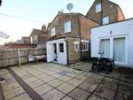 Thumbnail to rent in Turnpike Lane, Harringay