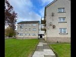 Thumbnail to rent in Parnell Street, Airdrie
