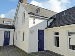 Thumbnail to rent in The Square, Holsworthy