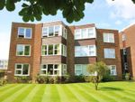 Thumbnail to rent in Astell Court, The Crescent, Frinton-On-Sea