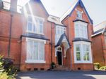 Thumbnail to rent in Oxford Road, Moseley, Birmingham