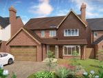 Thumbnail to rent in Firfield Avenue, Breaston, Derby